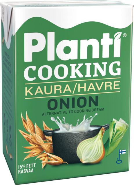 Reseptikuva: Bataattinuudelit ja vihreä thai-curry 2