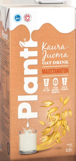 Reseptikuva: Raikas kaura-chia-puuro mustikoilla 2