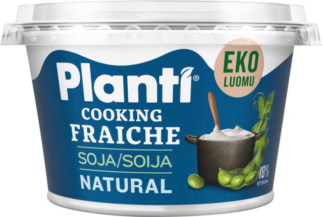 Reseptikuva: Täyteläinen kasvispasta 2