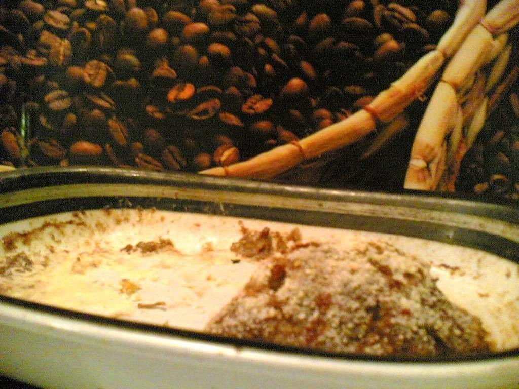 Lihamureke Resepti 1kg