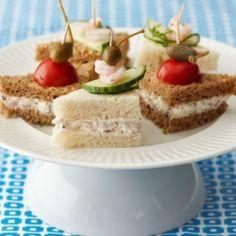 Katkarapusandwichit