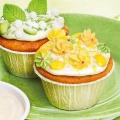 Cupcaket