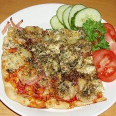 Cowabunga-pizza