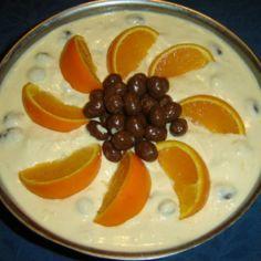 Mangosuklaarahka