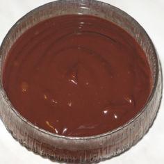Suklaakiisseli