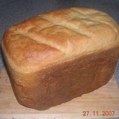 Hiivaleipä (3kpl leipiä)  stk