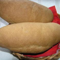 VEHNÄSÄMPYLÄT  (Hot Dogeihin)