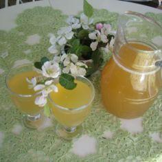 Omenaboolia    alkoholiton