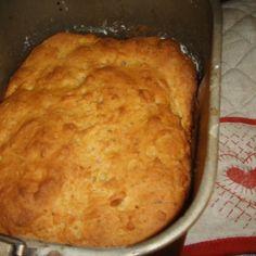 Piimälimppu leipäkoneella