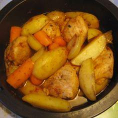 Kana-juurespata 2