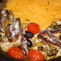 Välimeren uunikala