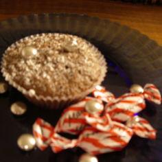 mariannepätkis muffinit