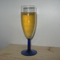 ilta-rusko ( drinkki )