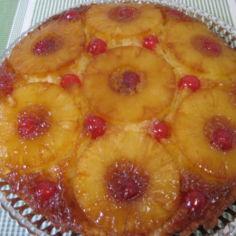 Ananaskeikaus