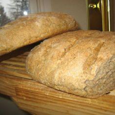 Leipää......(seka)