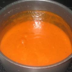 Tomaattinen kastike