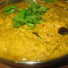 Kanaa pähkinäkastikkeessa - Khatti murgh ka salan