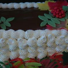 Syksy-kakku