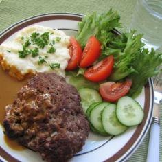 Vähähiilarinen Ateria