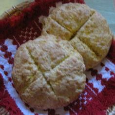 Pupun Pehmeät Teeleivät