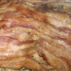 Murea poronlapa pekonipäällysteellä