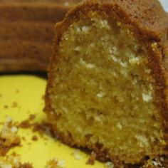 Zaida-kakku