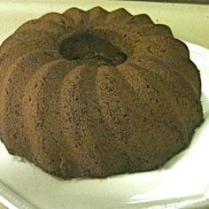 Suklainen kuivakakku