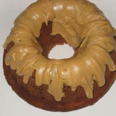 Kentuckyn kakku