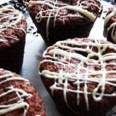 Muffinit / muffinssit, maailman helpoimmat
