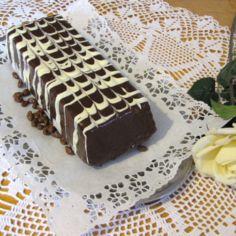 Suklainen Kahvikakku
