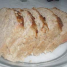 Papan pekonijauhelihamureke