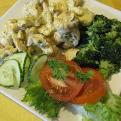 Vähähiilihydraattinen Ateria 3