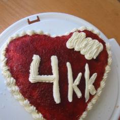 vadelma rahka kakku