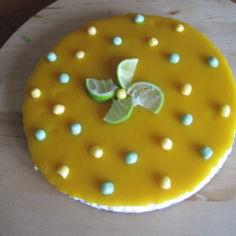 helppo mangokakku