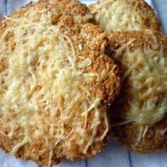 maukkaat juustoleipäset