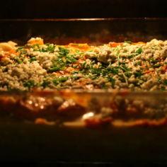Broilerisuikaleet riisipedillä