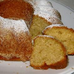 Munaton Kakku