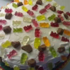 karkki-kakku