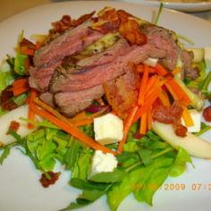 Parempi Salaatti
