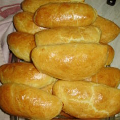 Mummon Pasteijat (tonnikala)