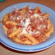 Kunnon tomaattikastike