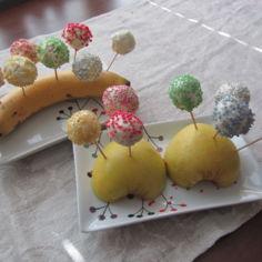 Kakkutikkarit