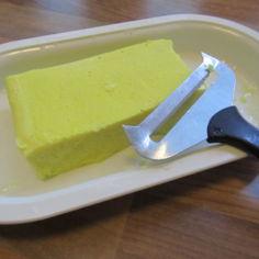 Vegaaninen juusto