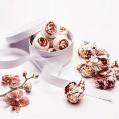 Täytetyt suklaamarengit