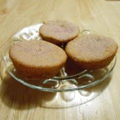 Vadelmamuffinssit eli Vattuset