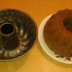 Kaneli-suklaamuru-kakku