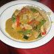 Thai-wok