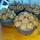 Amerikan Cupcakes