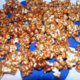 Suklaapopparit