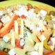 Putkimiehen salaatti